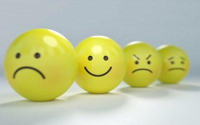 APPRENDRE A GERER SES EMOTIONS